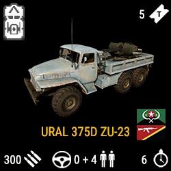 Ural 375D ZSU23 2 Infosheet.png