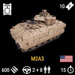 VehicleSheet M2A3.jpg