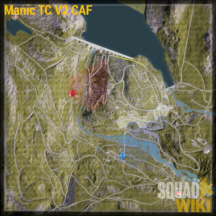 Manic TC V2 CAF.jpg