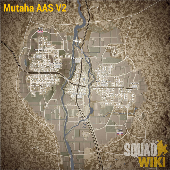 Mutaha AAS V2.jpg