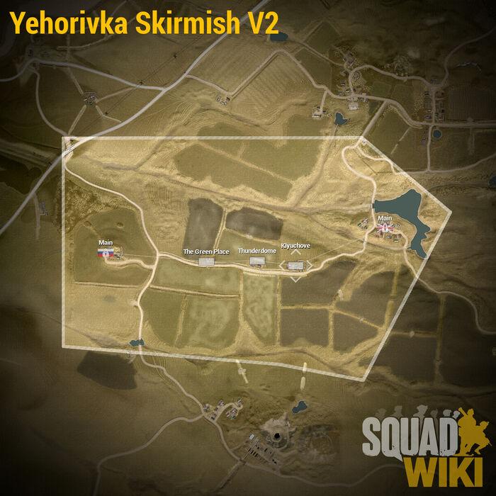 Yehorivka Skirmish V2.jpg