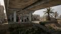 Underpass Fallujah.png