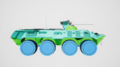 BTR82 1 right.png