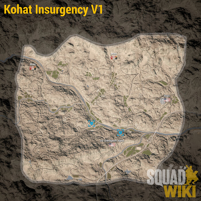 Kohat Insurgency V1.jpg