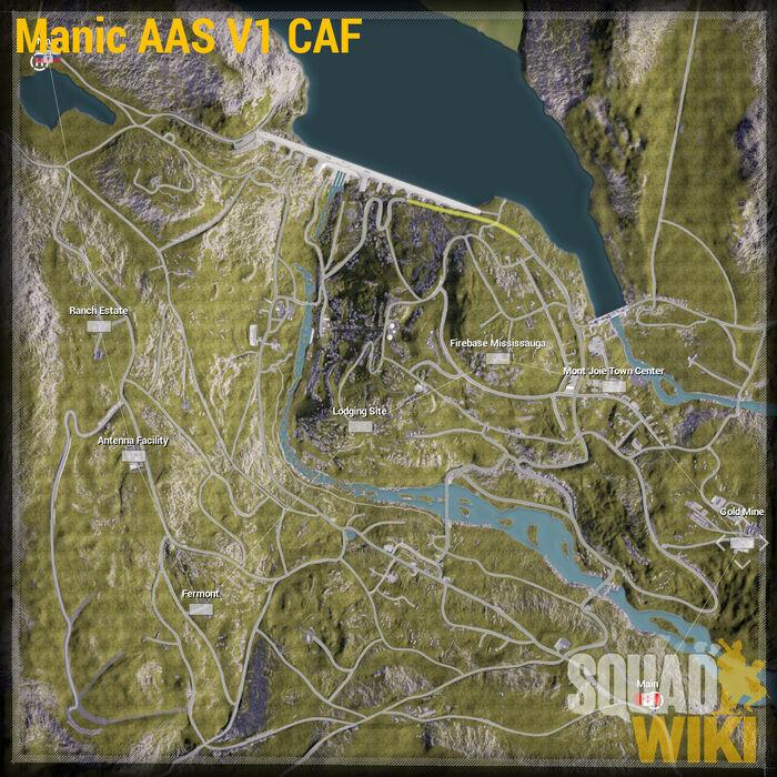 Manic AAS V1 CAF.jpg