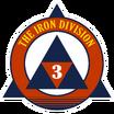 3UKDIV Division Image.png
