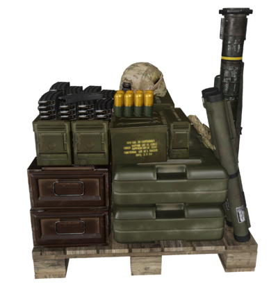 AmmoCrate US.png