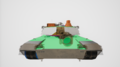 M1A2 1 front.png