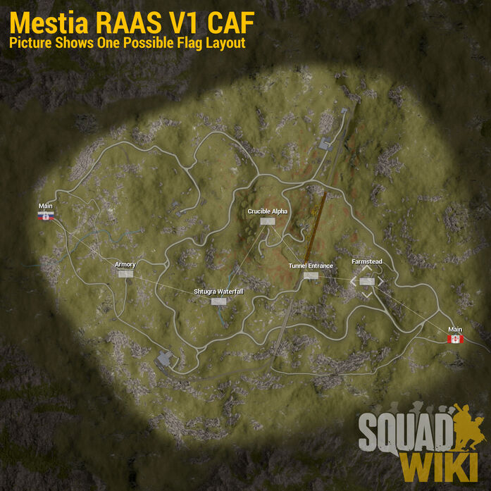 Mestia RAAS V1 CAF.jpg