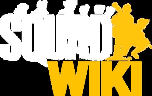 SquadWiki logo.png