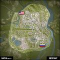 Alpha v9.6 Narva AAS v1.jpg