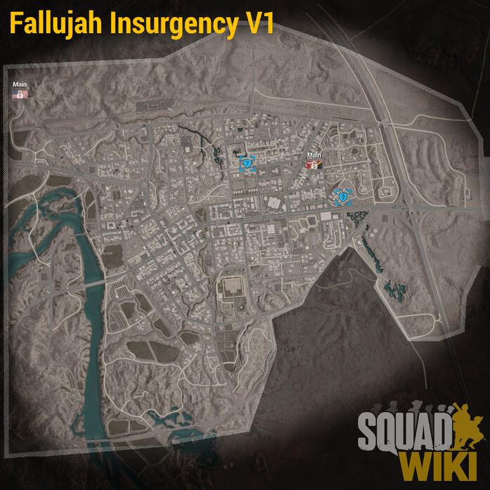 Fallujah Insurgency V1.jpg