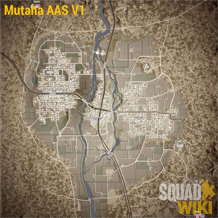 Mutaha AAS V1.jpg