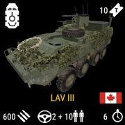 LAV III Infocard.jpg