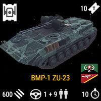BMP-1 ZU-23 infocard.jpg