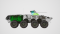 BTR82 2 right.png