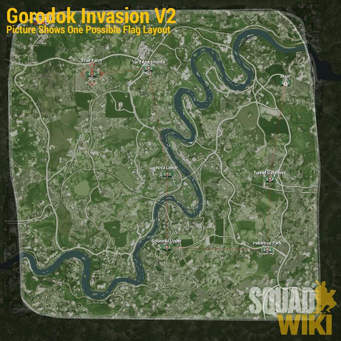 Gorodok Invasion V2.jpg