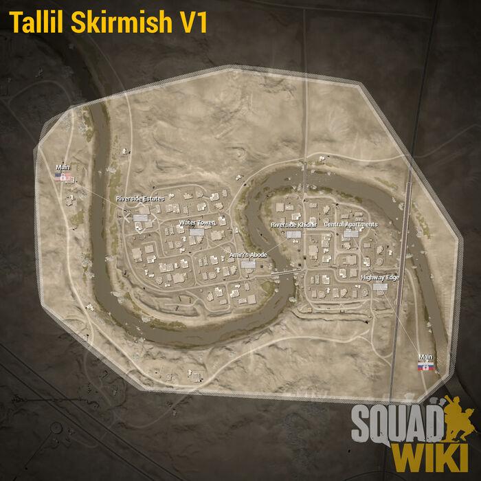 Tallil Skirmish V1.jpg