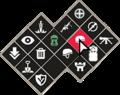 Map menu enemy roles.png