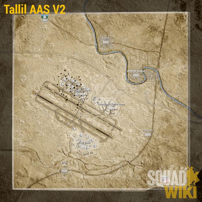 Tallil AAS V2.jpg