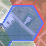 TerritoryControl borders.jpg