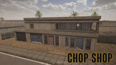 ChopShop.png