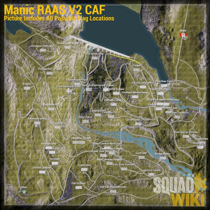 Manic RAAS V2 CAF.jpg
