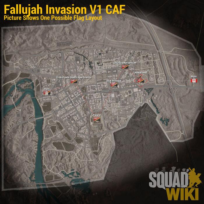 Fallujah Invasion V1 CAF.jpg