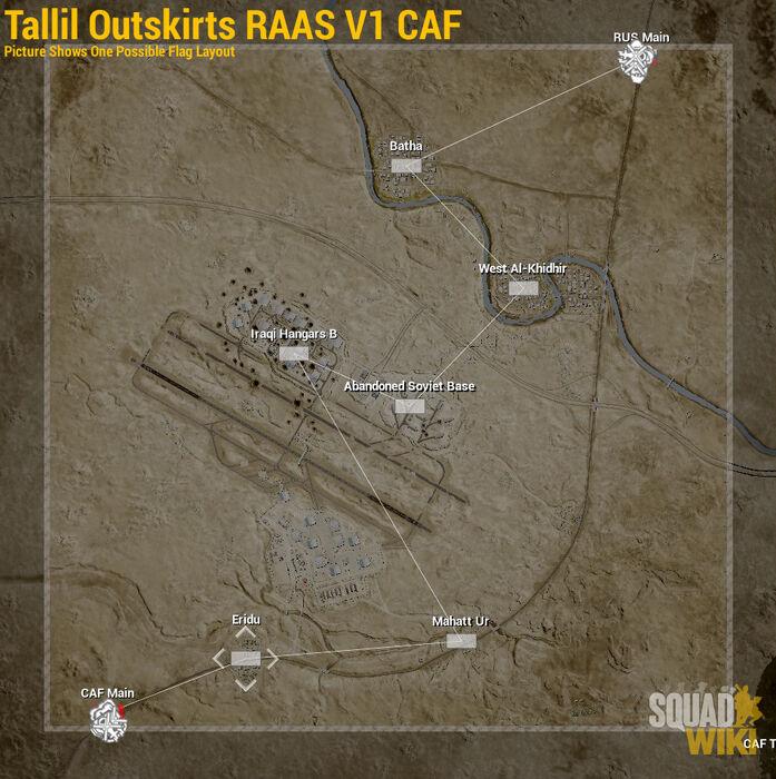 Tallil RAAS V1 CAF.jpg