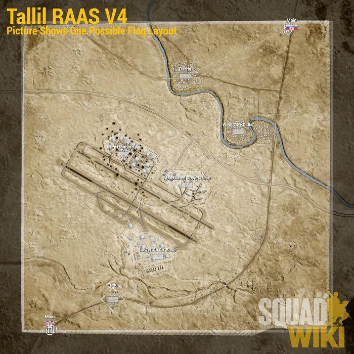 Tallil RAAS V4.jpg