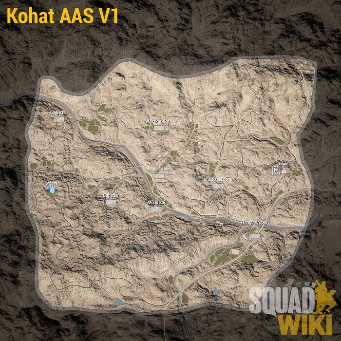 Kohat AAS V1.jpg