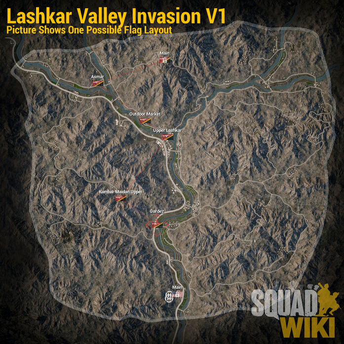 Lashkar Valley Invasion V1.jpg