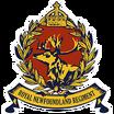R NFLD R Division Image.png