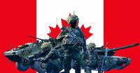 CAF Rifleman Flag.jpg