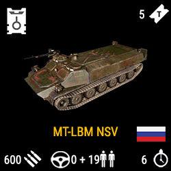 MT-LBM 6M APC with NSVT Statistic.jpg