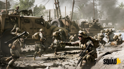 Squad US Army Wallpaper 1920x1080.png