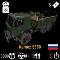 Kamaz 5350 Logi Infocard.jpg
