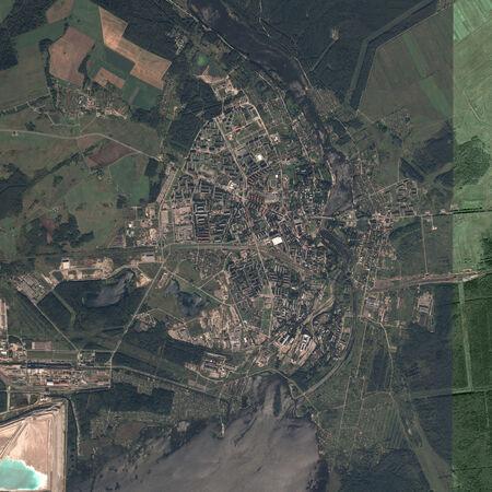 Narva real life satellite.jpg