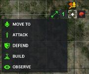SL map 3.jpg
