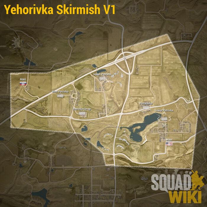 Yehorivka Skirmish V1.jpg