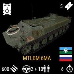MTLB 6MA Infocard.jpg