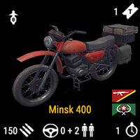 Minsk 400 Statistics.jpg