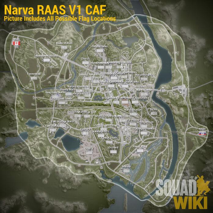 Narva RAAS V1 CAF.jpg