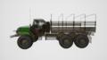 Ural4320 2 left.png