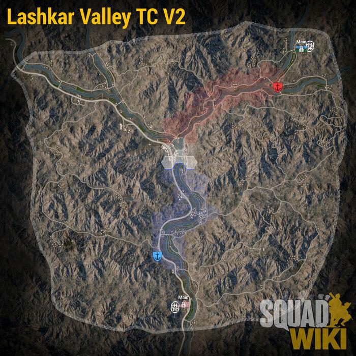 Lashkar Valley TC V2.jpg
