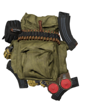 AmmoBag INS.png