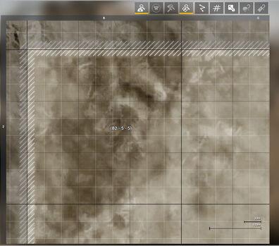 Mapgrid.jpg