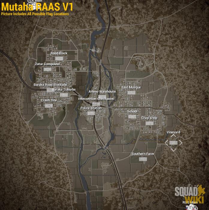 Mutaha RAAS V1.jpg