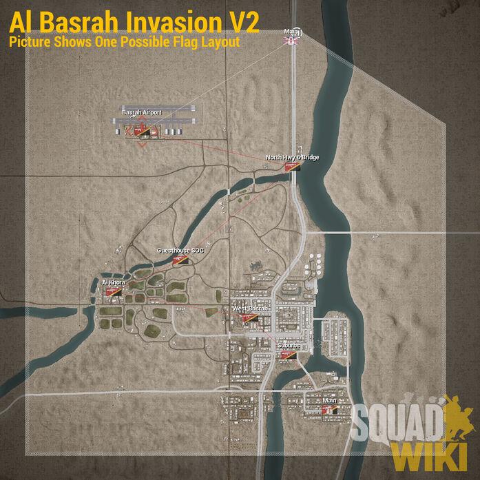 Al Basrah Invasion V2.jpg