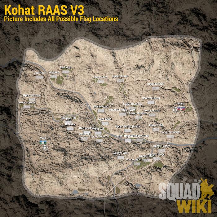Kohat RAAS V3.jpg
